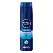 NIVEAmen hol.gel-Cool Kick 200ml