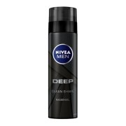 NIVEAmen hol.gel Deep 200ml