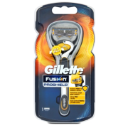 GILLETTE Fus ProSh FB strojcek