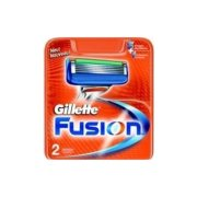 GILLETTE fusion NH 2ks normal