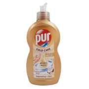 PUR 420ml Gold CoconutMilk