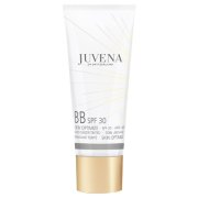 JUVENA P and O BB cream SPF30 40ml