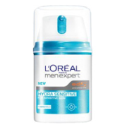 LOREAL men Exp.krem 50ml mineraly