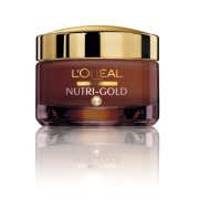 LOREAL DEX nutriperfect nocny 50ml