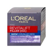 LOREAL krem RVTL filter nocny 50ml
