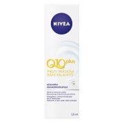 NIVEA krem Q10 Plus ocny 15ml