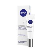 NIVEA krem Cellular AA 15ml ocny