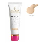 COLLISTAR Magic BB color1 SPF20 50ml