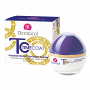 DC krem Time Coat inten.zdok.N 50ml