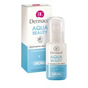 DC krem-gel aqua beauty 50ml