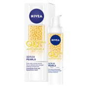 NIVEA krem Q10 perlove serum 40ml