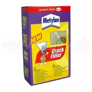 METYLAN crack filler 500g
