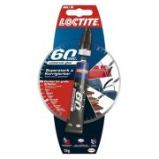 LOCTITE 60 seconds 15g