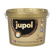 JUPOL GOLD 1001 10l New Generation