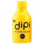 DIPI Super color 05 100ml