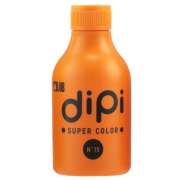 DIPI Super color 15 100ml