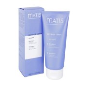 MATIS Corps shower gel 200ml