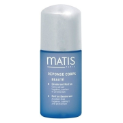 MATIS Corps deodorant roll on 50ml