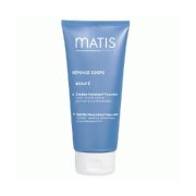 MATIS Corps essential mois.lot.200ml