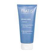 MATIS Corps marks cream 200ml