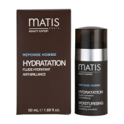 MATIS HOMME deodorant Roll-on 50ml