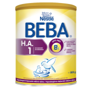 NESTLE BEBA HA 1 800g