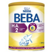 NESTLE BEBA HA 2 800g
