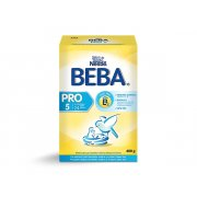 NESTLE BEBA OPTIPRO 5 24.m 600g