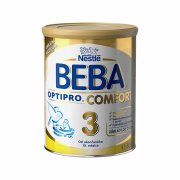 NESTLE BEBA Optipro comf 3 800g 10.m