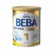 NESTLE BEBA Optipro comf 1 800g