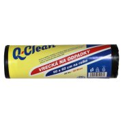 VRECIA do kosa Q clean 20ks/30l