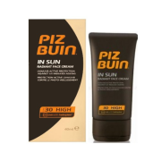 PIZ BUIN opal.krem na tvar OF30 40ml