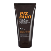 PIZ BUIN T and P op.mlieko SPF15 150ml