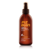 PIZ BUIN T and P op.olej  SPF6 150ml