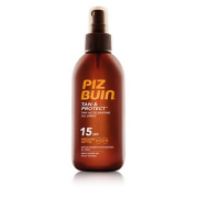 PIZ BUIN T and P op.olej SPF15 150ml