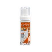 MEDI Panthelon F chlad.pena 150ml
