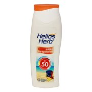 HELIOS HERB ml.na opal.OF50 200ml de