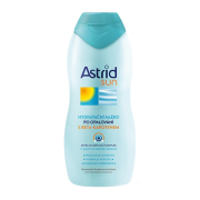 ASTRID N ml.po.op.200ml s beta-karot