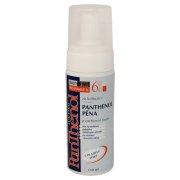 PANTHENOL pena 6% chl.efekt 150ml