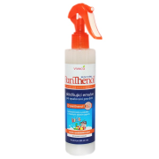PANTHENOL mlieko po opal.KIDS 250ml