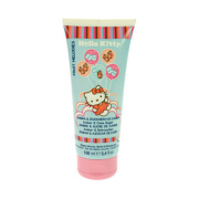 OS Hello Kitty SG a pena 100ml