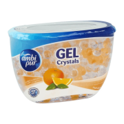 AMBIPUR gel crystal 150ml Fresh and Cool