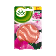 AIR WICK crystal ruz.kvety 6,5g
