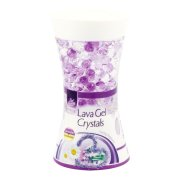 PAN aroma lava crystal 150g levand.
