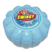 SWINGY gel.osv.150g Ocean
