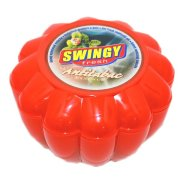 SWINGY gel.osv.150g Antitabac