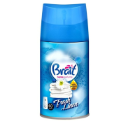 BRAIT univ.auto.spray NN 250ml FrLil