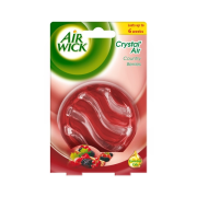 AIR WICK crystal red fruits 6,5g