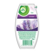 AIR WICK gel 150g Levandula