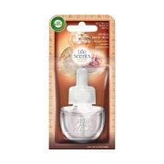AIR WICK el.NN 19ml vona van.peciva